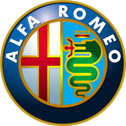 British & European Auto Repair - Alfa Romeo