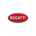 British & European Auto Repair - Bugatti