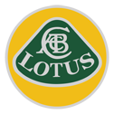 British & European Auto Repair - Lotus