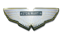 British & European Auto Repair - Aston Martin