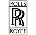 British & European Auto Repair - Rolls Royce