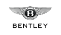 British & European Auto Repair - Bentley