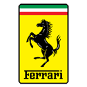 British & European Auto Repair - Ferrari