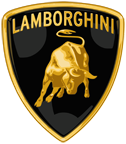 British & European Auto Repair - Lamborghini