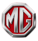 British & European Auto Repair - MG